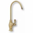 Кран для питьевой воды Longran 2101 BR - 1259
