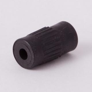 Муфта (стык) пластиковая универсальная Lemax - 1265