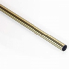Рейлинг для кухни 100 см бронза Lemax - 1325