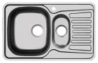 Мойка  UKINOX   COP   COL  778.488 15 - 1581