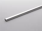 Рейлинг для кухни 100 см матовый хром - 1639