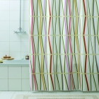 Штора текстильная Bacchetta 180x200 Bambu - 1762