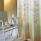Штора текстильная Bacchetta 180x200 Canneto - 1763