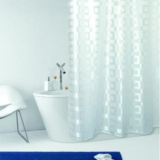 Штора текстильная Bacchetta 180x200 Dama - 1768