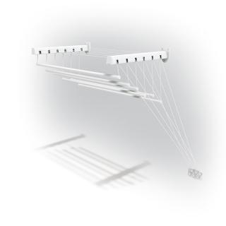 Сушилка для белья Gimi Lift 120 - 1789