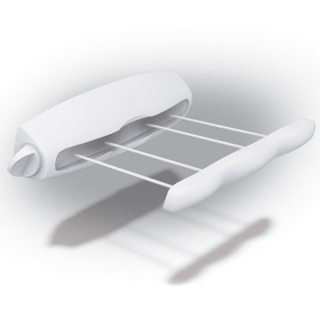 Сушилка для белья Gimi Rotor 4 - NEW - 1803