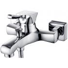 KAISER Verona 29044  Смеситель для ванны однорычажный  - 1821