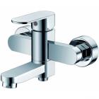KAISER  Sonat  34022  Смеситель для ванны однорычажный - 1843