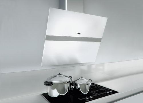 Вытяжка для кухни  Franke SWING - 2