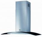 Вытяжка для кухни  Franke  GLASS SOFT  - 2005