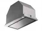 Вытяжка для кухни  Franke  BOX 737-537 - 2013