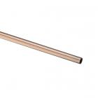 Рейлинг для кухни 60 см медь Lemax - 2151