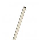 Рейлинг для кухни 80 см  матовый никель Lemax - 2178