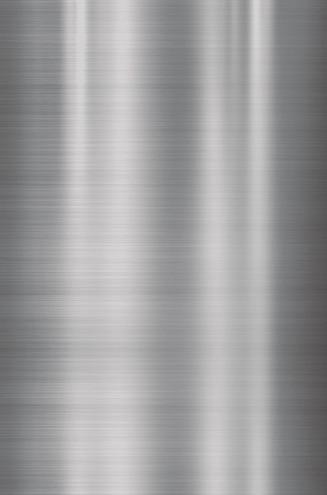 Мойка из нержавеющей стали  Omoikiri Mizu 71-1 - 3