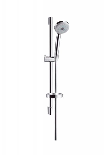 душевой гарнитур Croma 100 Multi/Unica'C Shower Set 90 см (Германия) - 3