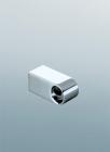 Крепеж для рейлинга хром глянец Kessebohmer (Германия) - 2562