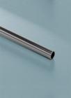 Рейлинг для кухни 100 см нержавеющая сталь  Kessebohmer (Германия) - 2618