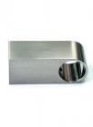 Крепеж для рейлинга нержавеющая сталь  Kessebohmer (Германия) - 2624
