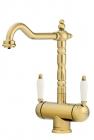 Смеситель с фильтром для питьевой воды  Omoikiri Amagasaki - 2704
