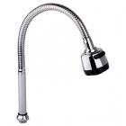 Гибкий излив для кухонного смесителя Frap 7310 - 2850