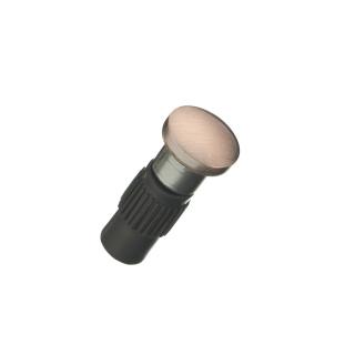 Заглушка для рейлинга стандарт старая медь Simonetti (Италия) - 1