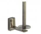 Держатель туалетной бумаги вертикальный Exter K-5200 Wasserkraft - 3250