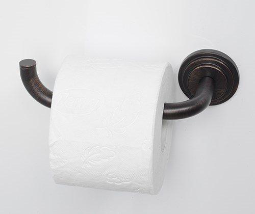 Держатель туалетной бумаги Isar K-7300 Wasserkraft - 1