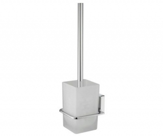 Ершик для унитаза подвесная Leine К-5000 Wasserkraft