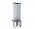 Диспенсер для ватных дисков Wasserkraft - 3373
