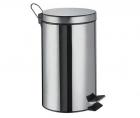 Ведро для мусора 5 л Wasserkraft - 3376