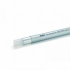 Универсальная труба REHAU RAUTITAN stabil d16.2  для систем водоснабжения и отопления - 3504