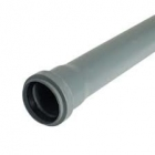 Трубы из полипропилена для канализационных систем SINICON D 32 - 3639