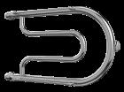 Полотенцесушитель Фокстрот БШ 320х600 TERMINUS - 3689