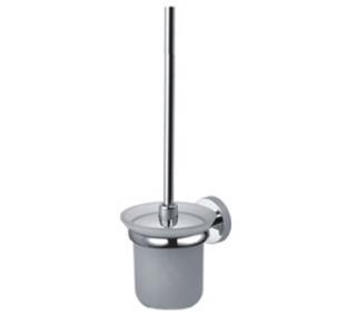 Туалетный ершик FRAP 1710,  настенный - 967