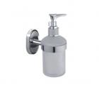 Дозатор для жидкого мыла FRAP 1927 - 983