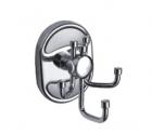 Крючок FRAP 1905-3,  тройной - 997