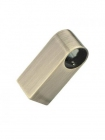 Крепеж для рейлинга стандарт бронза Lemax - 1320