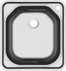 Мойка  UKINOX   CMM   CMP   CML  465.435 - 1598