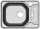 Мойка  UKINOX   CMM   CMP   CML  580.435 - 1599