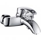 KAISER  Classic  16022  Смеситель для ванны однорычажный - 1692