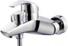 KAISER  Nova  23022  Смеситель для ванны однорычажный - 1730