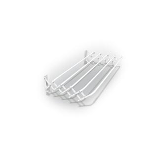 Сушилка для белья Gimi Brio Super 100 - 1798
