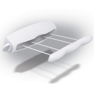 Сушилка для белья  Gimi Rotor 6 - NEW - 1804