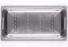 Коландер из нержавеющей стали для моек  SCHOCK SIGNUS 60D, PRIMUS 60 D - 1960