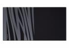 Разделочная доска из черного безопасного стекла для всех моделей  SCHOCK  шириной 510 мм - 1963