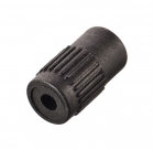 Муфта пластиковая соединительная Lemax - 2159