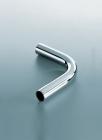 Угол для рейлинга на 90 градусов хром глянец Kessebohmer (Германия) - 2563