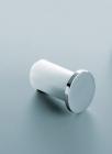 Заглушка для рейлинга хром глянец Kessebohmer (Германия) - 2565