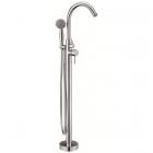 Напольный смеситель для ванны Kaiser Merkur 26182 - 3006