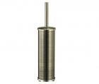 Ершик для унитаза напольный Exter K-5200 Wasserkraft - 3259